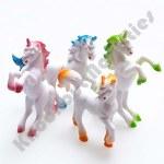 """(Dozen) 3"""" Unicorn"""