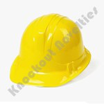 (Dozen) Adult Construction Hat