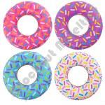 "(Dozen) 18"" Inflatable Donut"