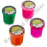 """(48 Count) 1.25"""" Mini Noise Putty"""