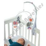 Wimmer-Ferguson Infant Stimulating - Mobile