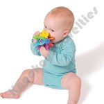 Teether Planet