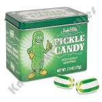 Pickle Candy