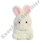 "Rolly Pet Bunbun Bunny 5"""