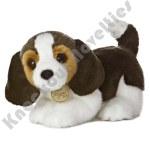 """Miyoni Tots Beagle Pup 10"""""""