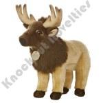 """Miyoni Elk 13.5"""""""