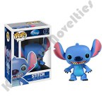 POP Disney: Series 1 - Stitch