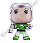 POP Disney: Toy Story - Buzz