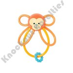 Zoo Winkel - Monkey