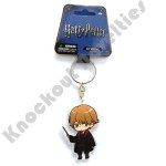 Key Ring - Harry Potter - Ron Weasly