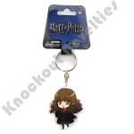 Key Ring - Harry Potter - Hermione