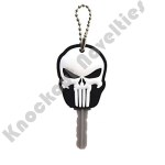 Key Holder - Marvel - Punisher
