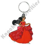 Key Ring - Elena Of Avalor