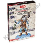 Dungeons And Dragons Storm King'S Thunder: Frost Giant Reaver