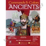 Command & Colors: Ancients 3rd Edition