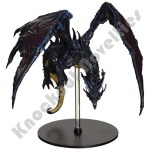 Dungeons And Dragons Fantasy: Icons Of The Realms Bahamut