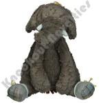 Elephant Doll B