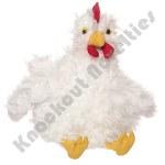 """Cooper Chicken 9"""""""