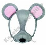 Furree Faces - Mouse