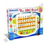 The ABC Board