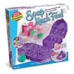 Soap Much Fun Craft Kit