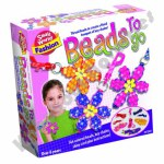 Beads to Go Craft Kit