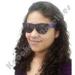 Dozen - Neon Sunglasses