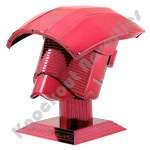 Metal Earth - Praetorian Guard Helmet - Star Wars