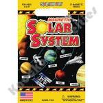 Create-A-Scene - Solar System