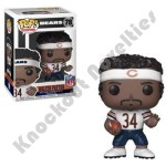POP NFL: Legends - Walter Payton (WH)