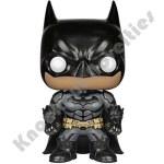 POP Heroes: Arkham Knight - Batman