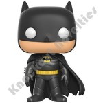 POP Heroes: DC Heroes - Classic Batman
