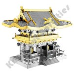 Metal Earth - Yomei Gate