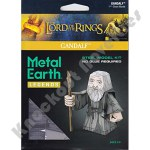 Metal Earth - Gandalf - Lord of the Rings