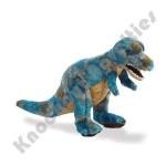 """14"""" Dinosaur - T-Rex"""