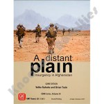 Counter Insurgencies: A Distant Plain - Conflict in Afghanistan