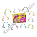 Watch Ya' Mouth - Mouthpiece 10 Pack