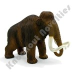 Mojo: Woolly Mammoth 1:20 Scale