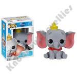 POP Disney  Series 5: Dumbo