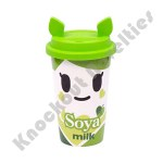 Tokidoki Travel Mug (Soya)
