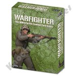 Warfighter World War II: Pacific Core Game