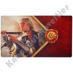 A Game of Thrones LCG: 2nd Edition - The Kingslayer Playmat