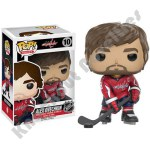 POP NHL: NHL S1 - Alex Ovechkin
