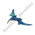 "Adventure Planet - 24"" Pteranodon"