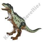 Adventure Planet - T-Rex Robot Action Figure