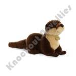 "11"" Miyoni River Otter"