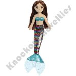 "18"" Sequin Sparkles - Miya - Mermaid"