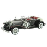 Metal Earth - Duesenberg 1935 Model J