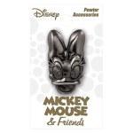 Lapel Pin - Mickey Mouse & Friends - Daisy