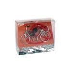 Constantin - Bike Wire Puzzle
